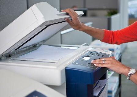 Копирование, ксерокс, ксерокопия, копирование харьков