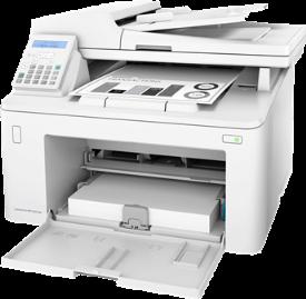 Печать, распечатка, печать харьков,                         печать авторефератов, печать диссертаций